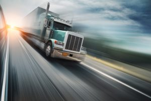 bigstock-Truck-On-Freeway-12556430 (2)