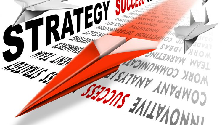bigstock-paper-airplane-strategy-succes-21375386