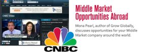 mona-pearl-cnbc-interview.21184930_std