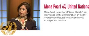mona-pearl-un-interview.21185148_std
